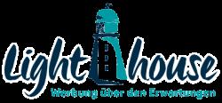 Lighthouse Werbeagentur